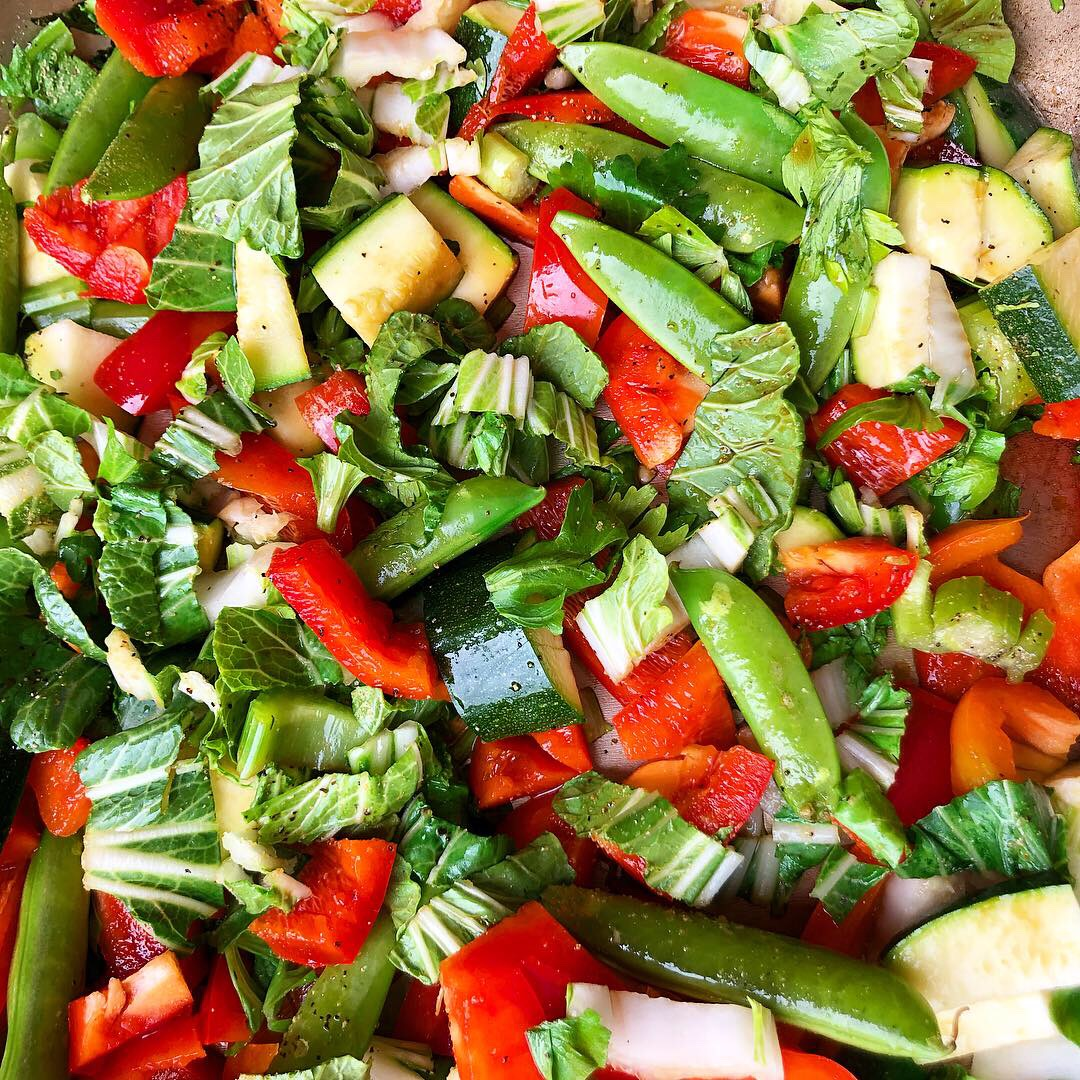 vegan veggie stir fry 4.JPG
