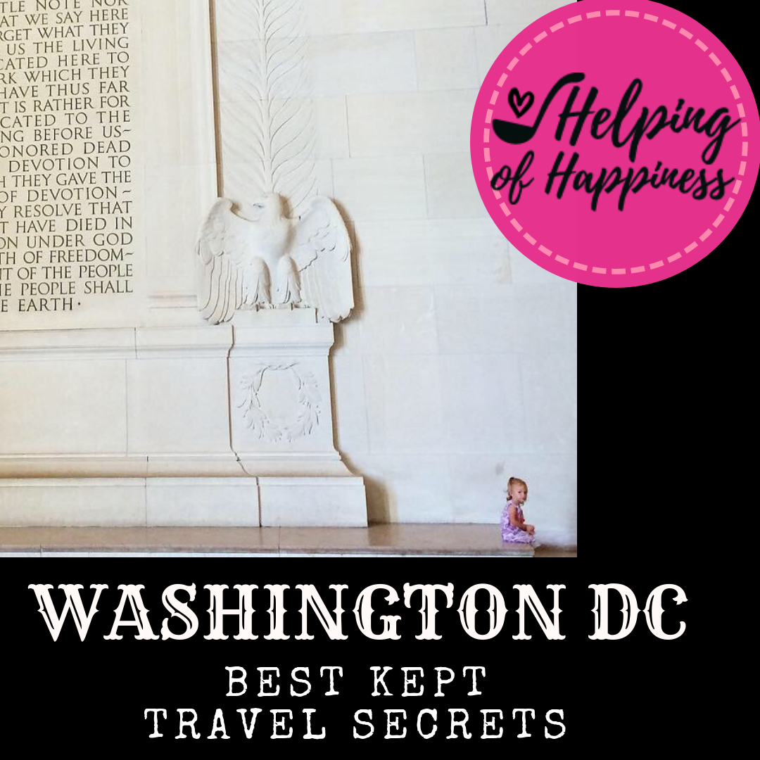 wash dc insta 7.png