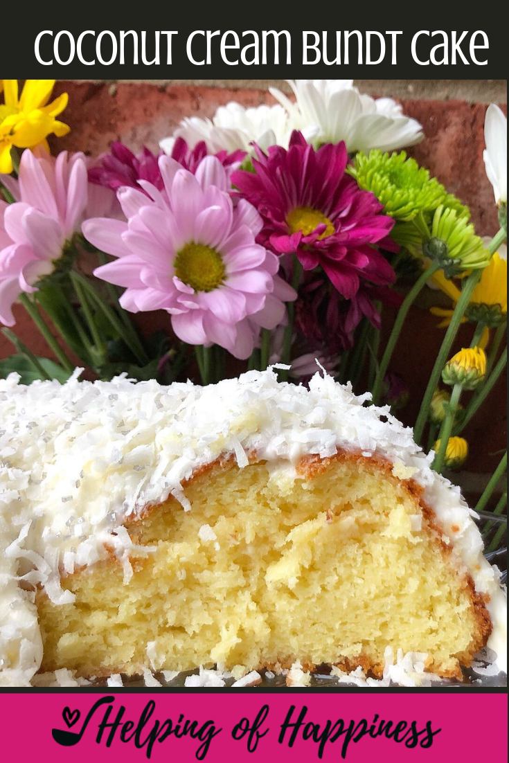 coconut cream bundt cake pin.png