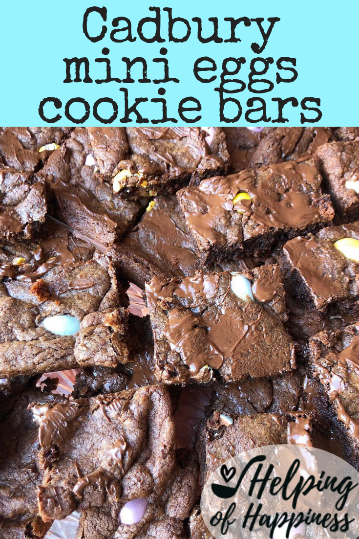 cadbury mini eggs cookie bars pin.png