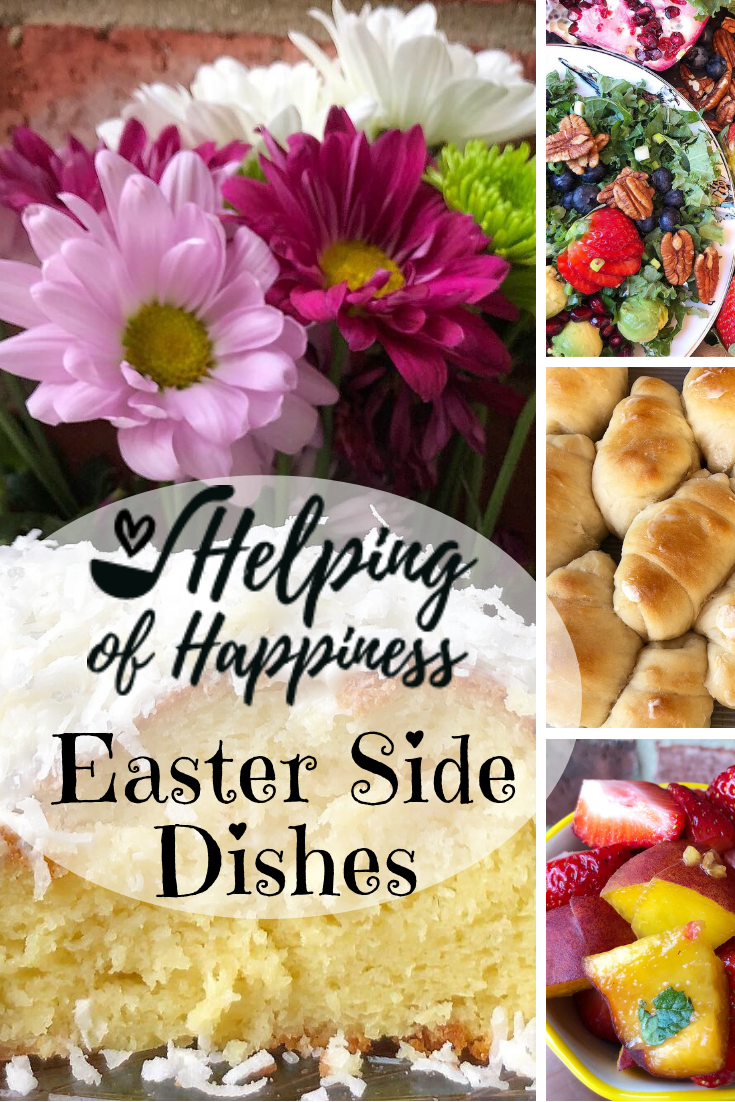 easter side dishes.png