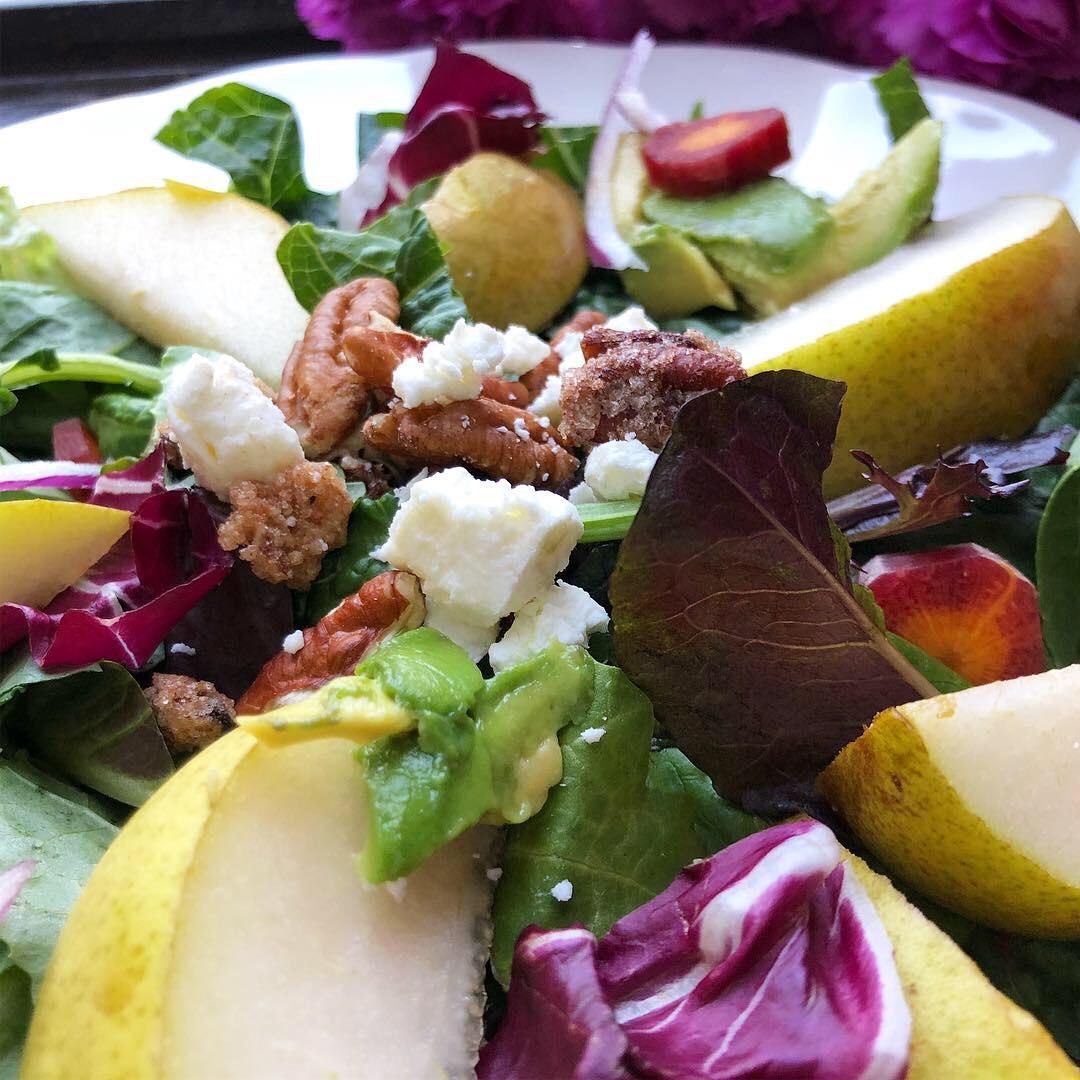 pear pecan salad 1.JPG
