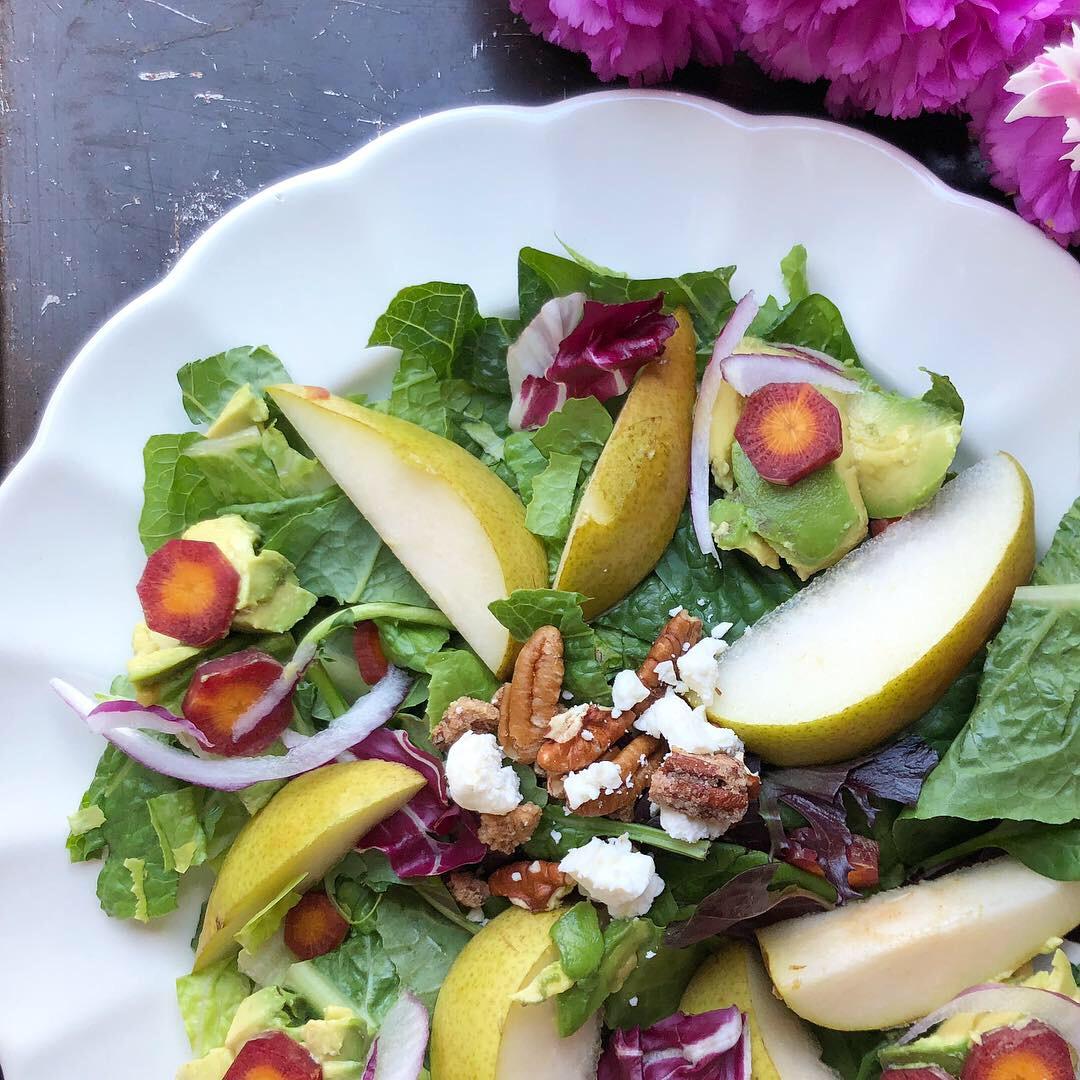 pear pecan salad 2.JPG