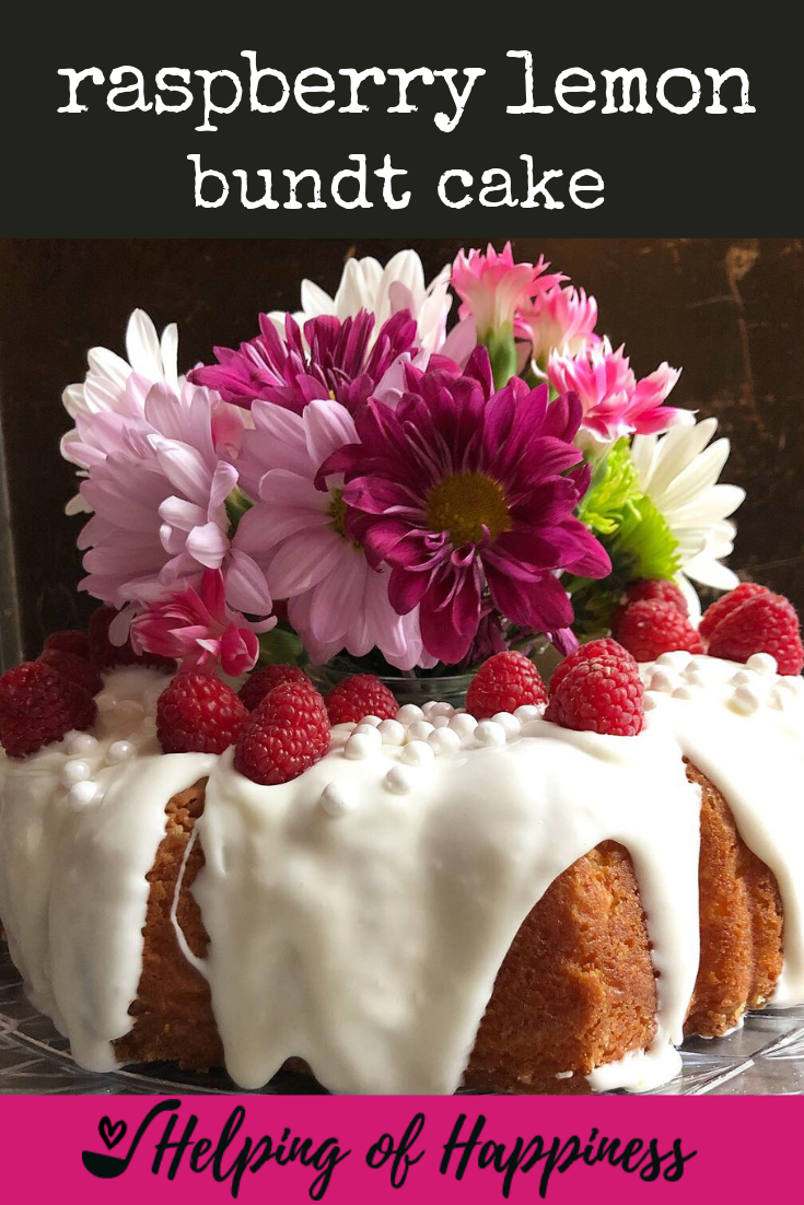 raspberry lemon bundt cake.png