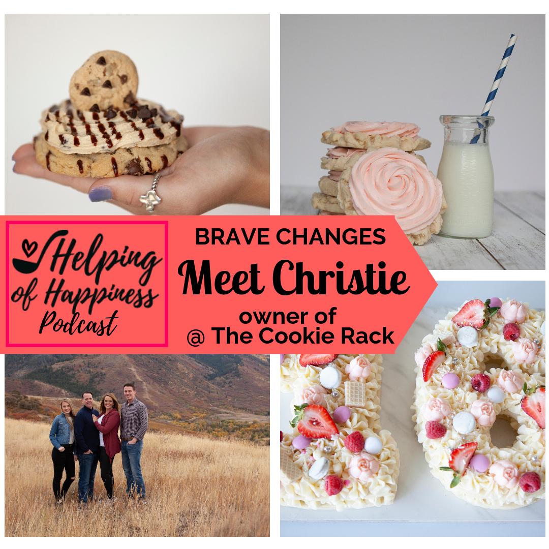 christie cookie rack insta 5.png