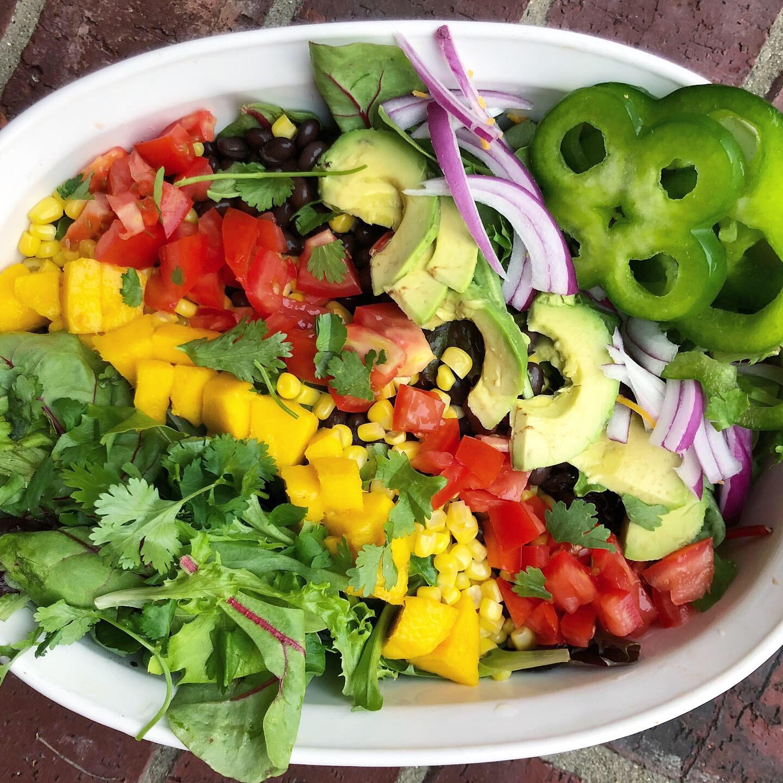 mango avocado salad 1.JPG