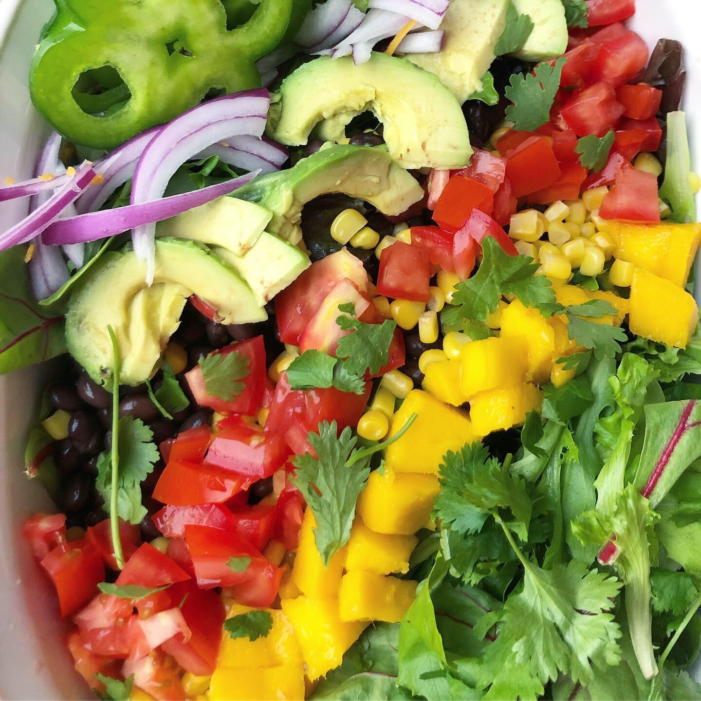 mango avocado salad 2.JPG