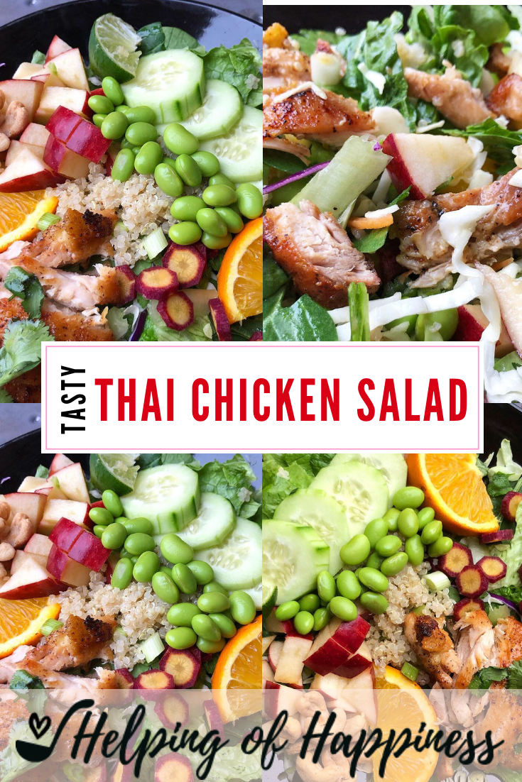 thai chicken salad pin 1.png