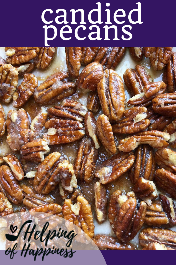 candied pecans.png
