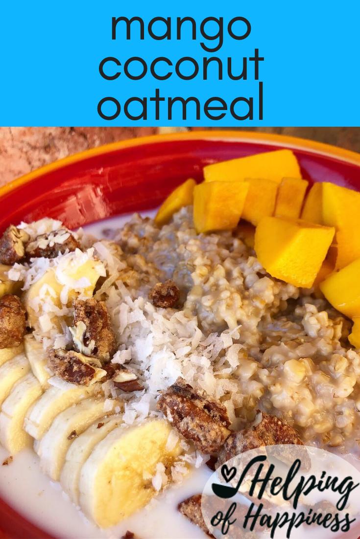 mango coconut oatmeal.png