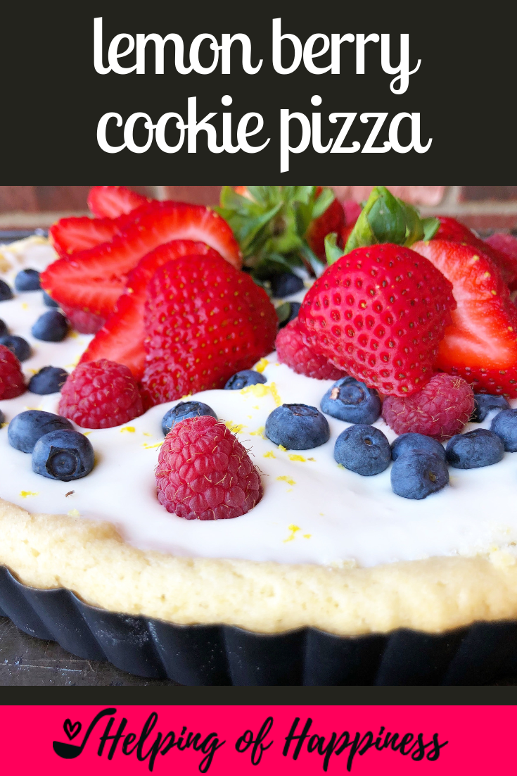 lemon berry cookie pizza pin2.png