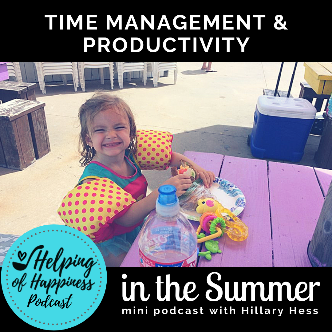 time management and productivity in the summer insta 2.png