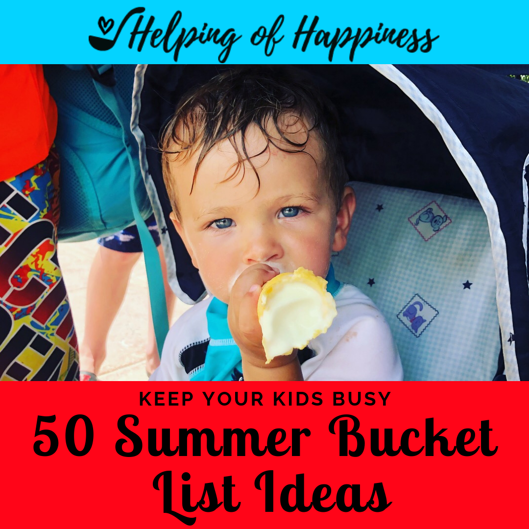 50 summer bucket list ideas insta.png