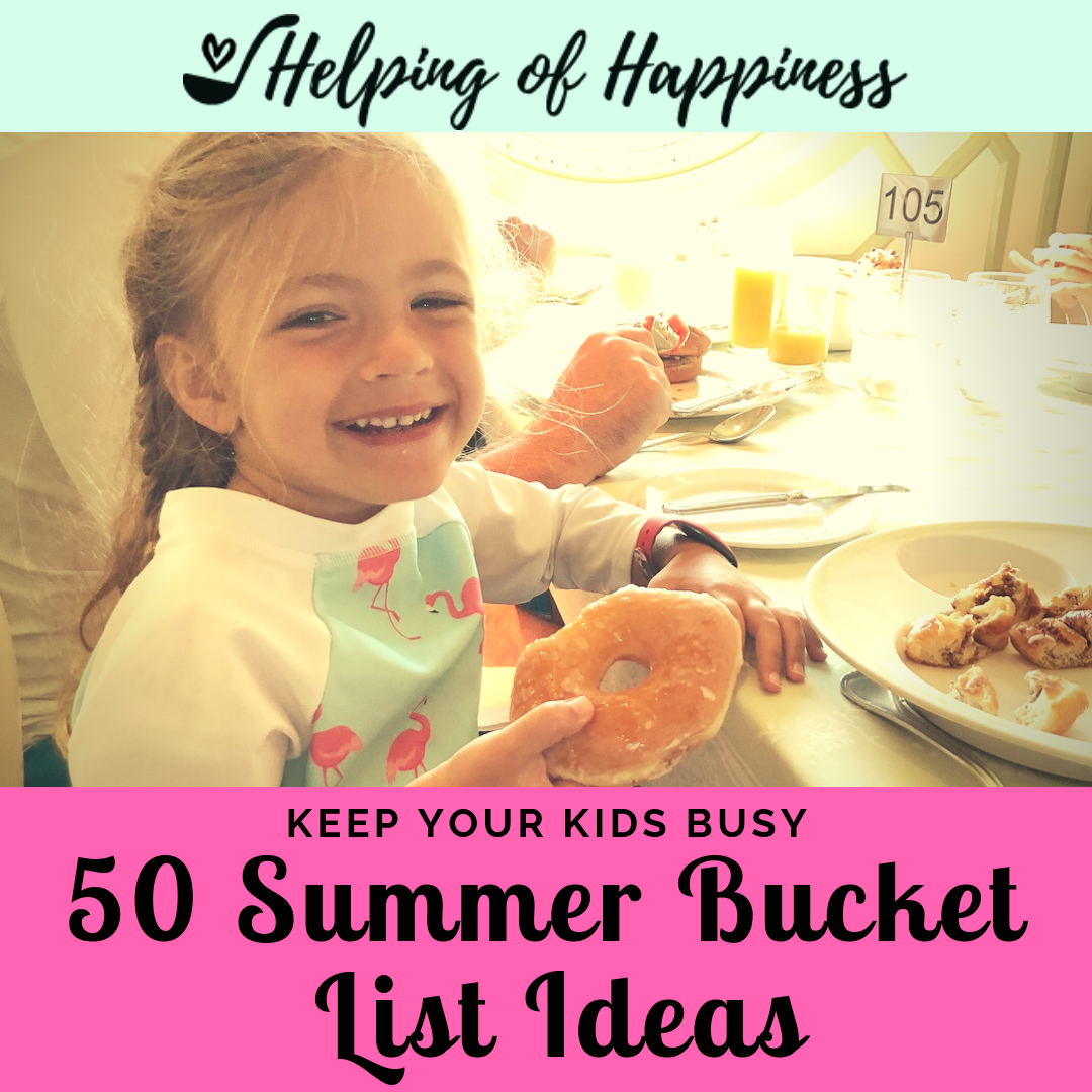 50 summer bucket list ideas insta 2.png