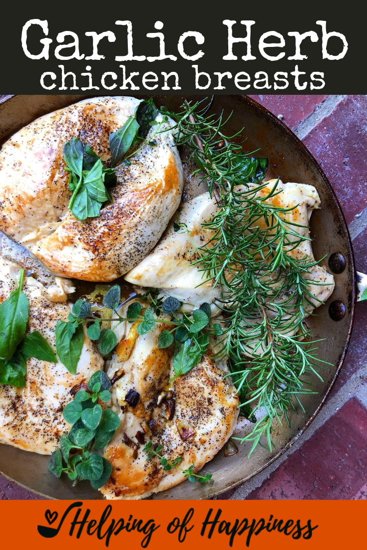 garlic herb chicken breasts pin 1.png