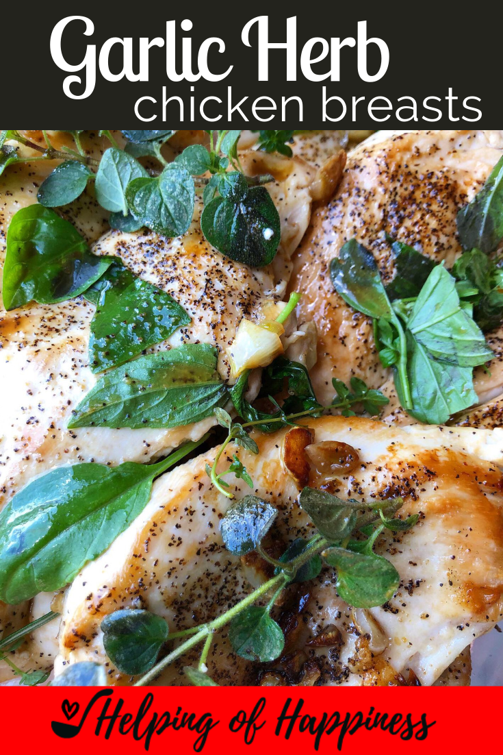 garlic herb chicken breasts pin 3.png