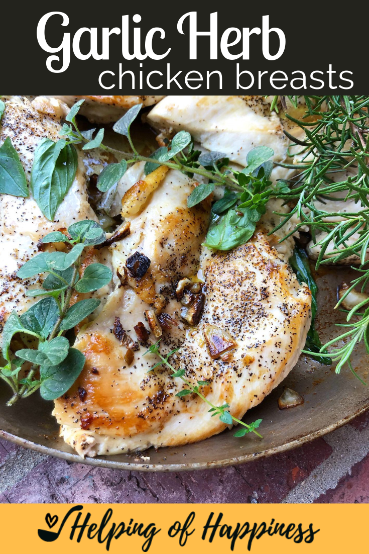 garlic herb chicken breasts pin 4.png