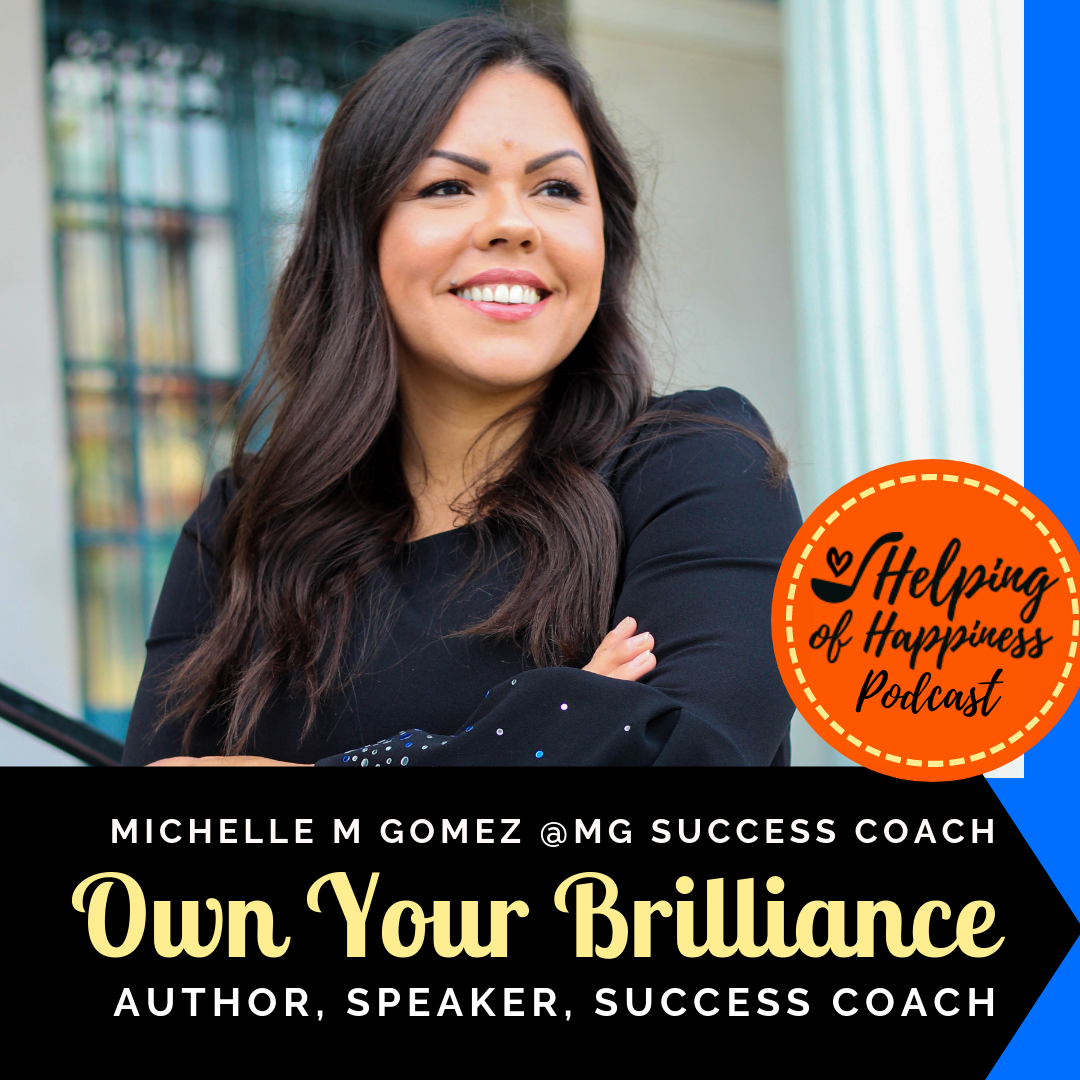 michelle m gomez success coach insta 2.png