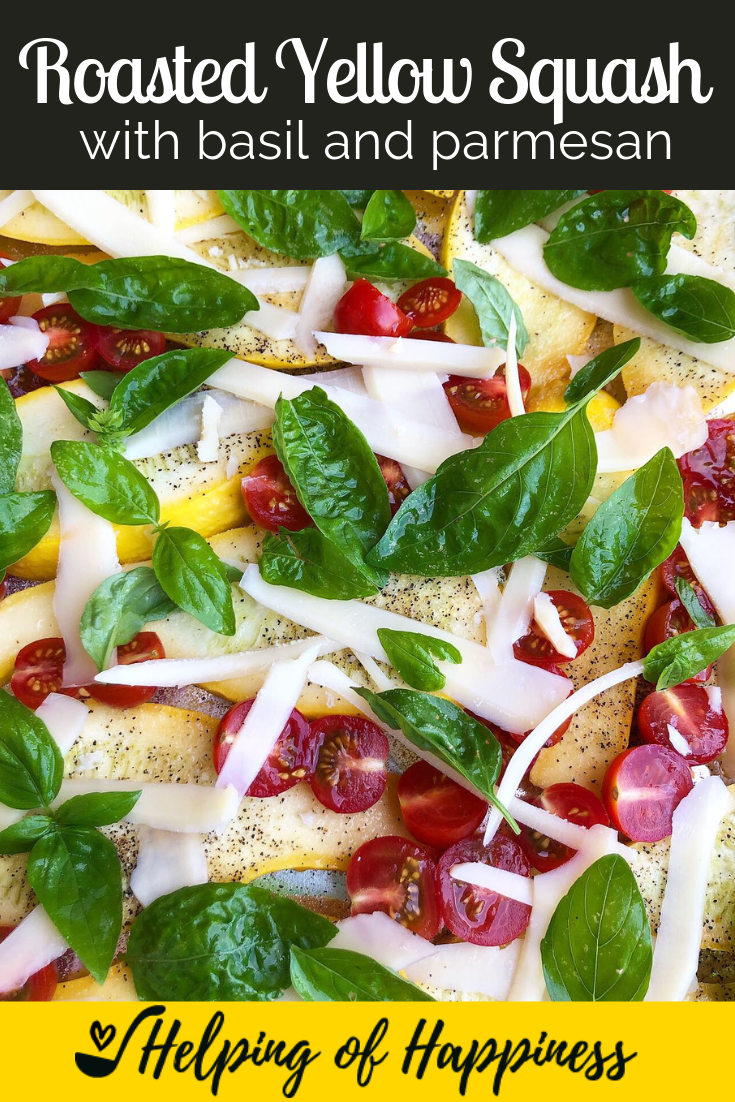roasted yellow squash with basil and parmesan 1.png