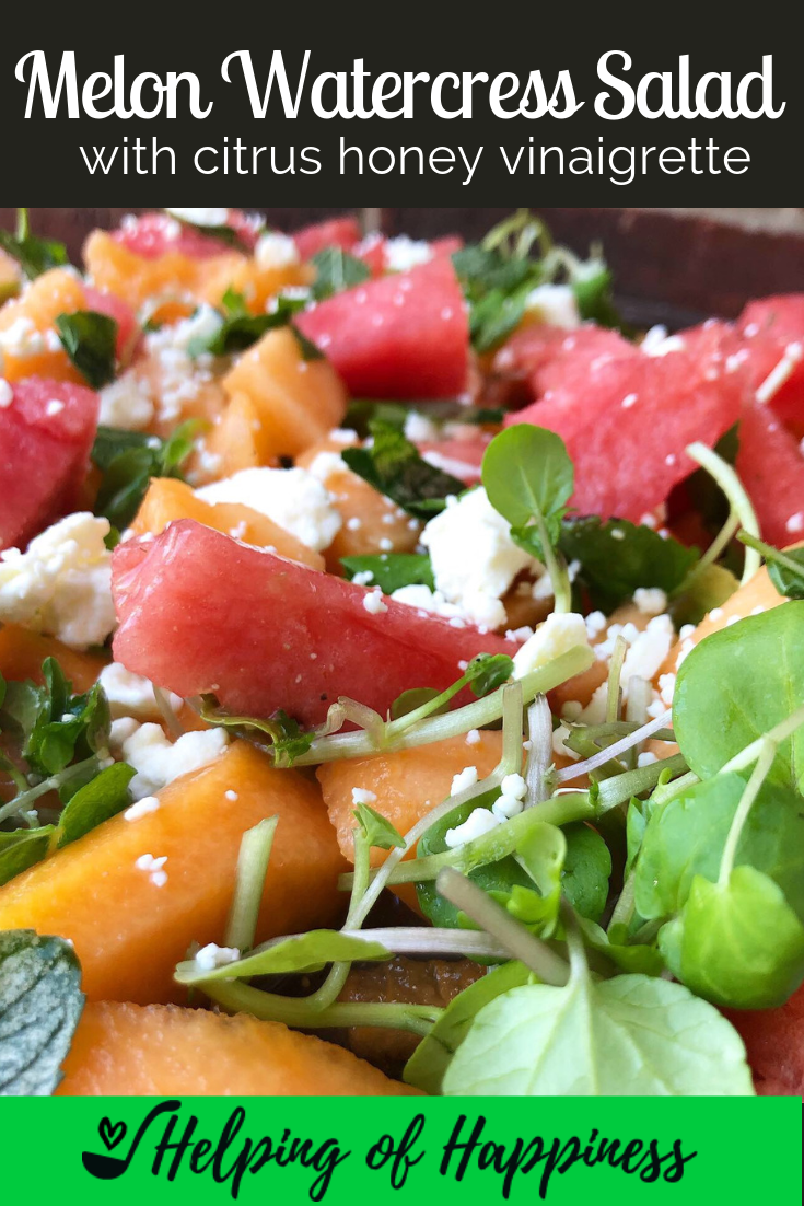 melon watercress salad pin 4.png