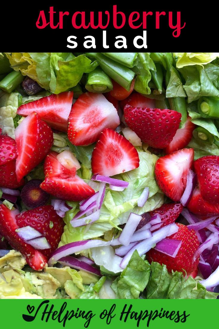strawberry salad pin 1.png