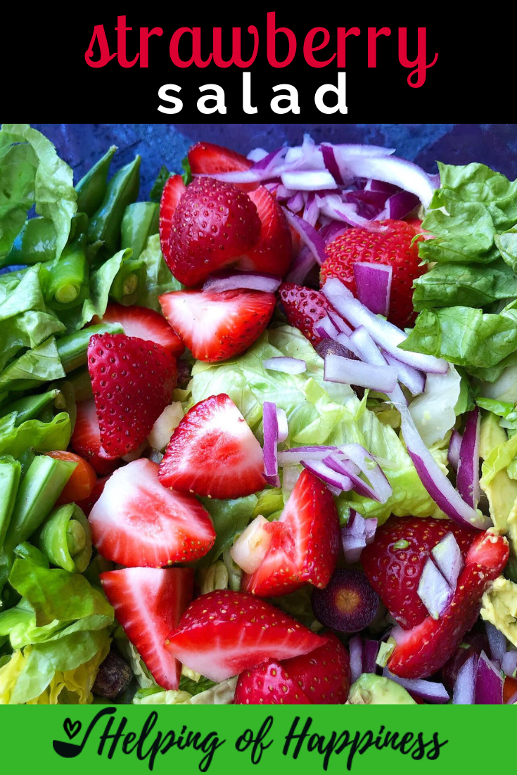 strawberry salad pin 2.png