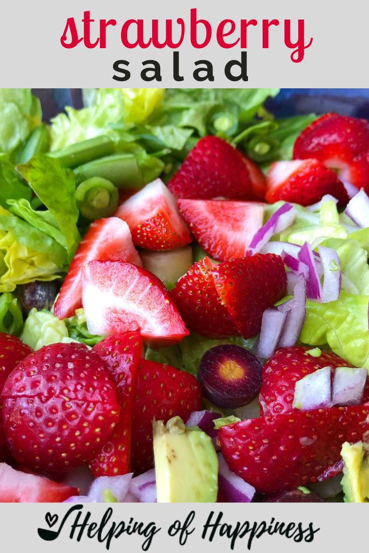 strawberry salad pin 3.png
