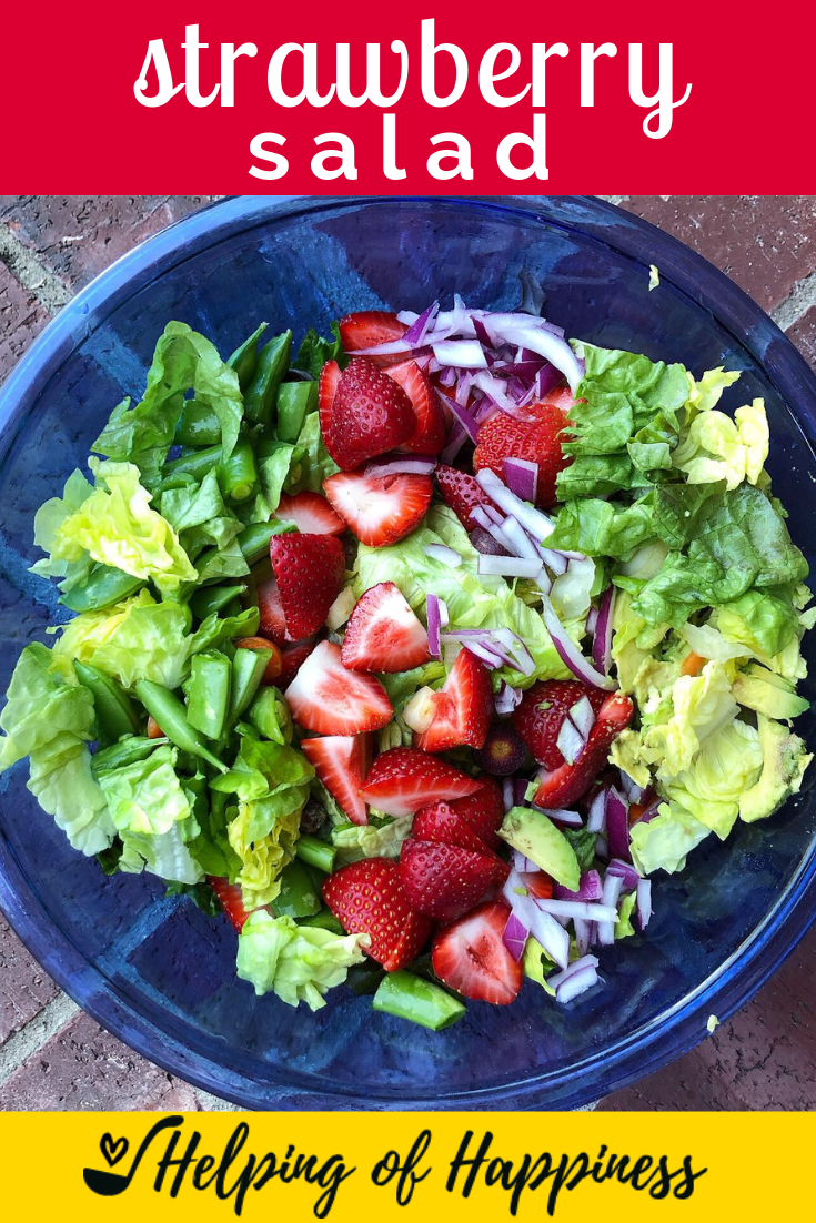 strawberry salad pin 4.png