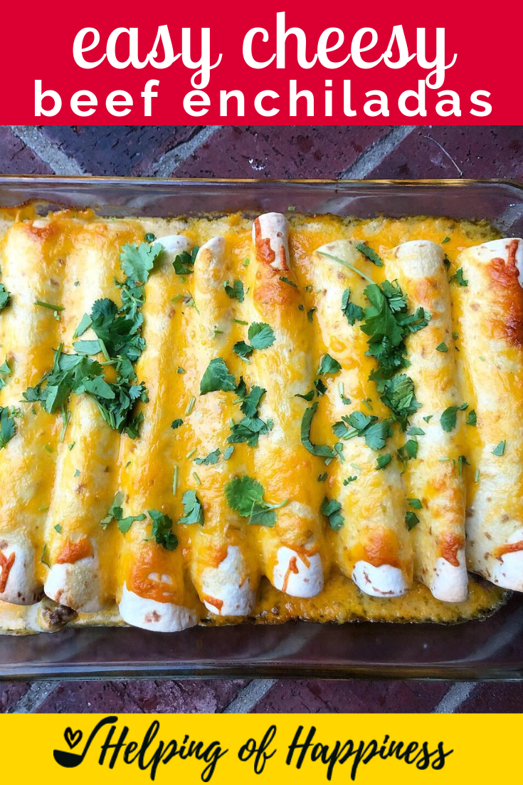 easy cheesy beef enchiladas pin .png