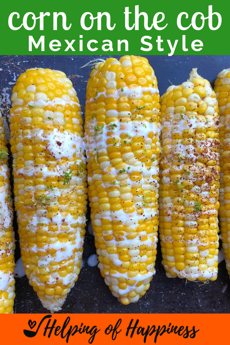 mexican style corn on the cob pin 4.png