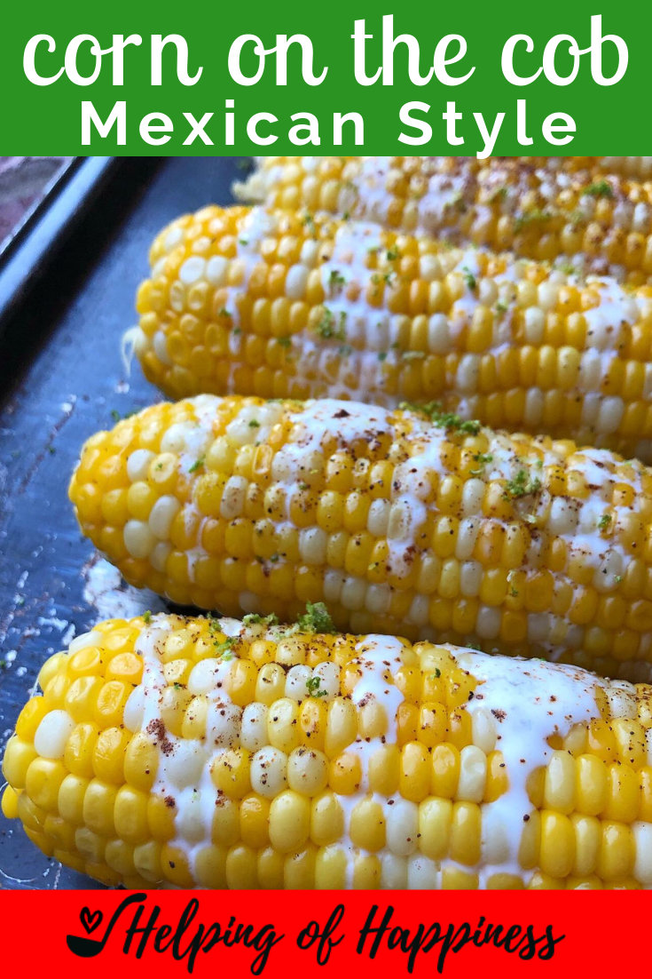 mexican style corn on the cob pin 5.png