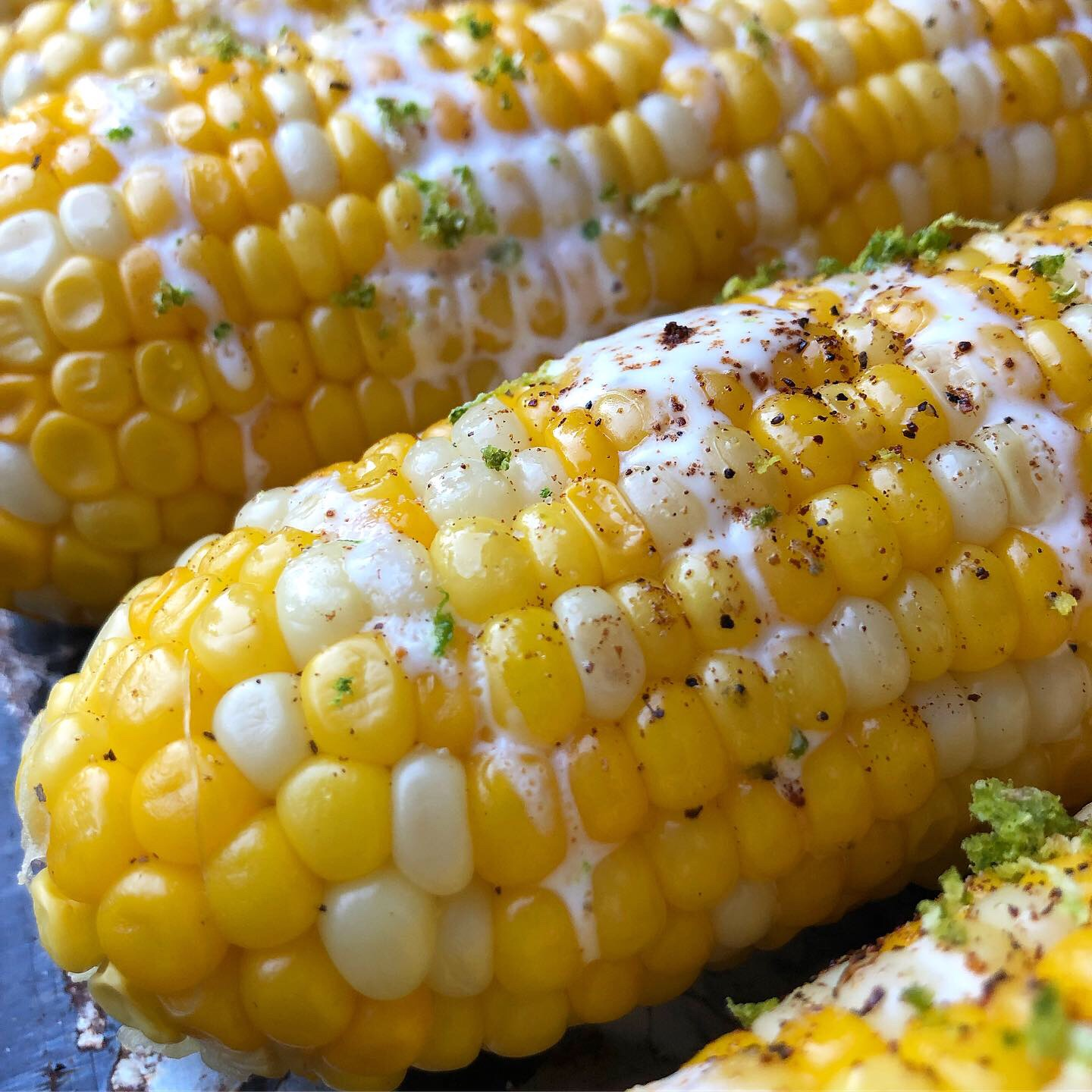 mexican style corn on the cob 3.JPG