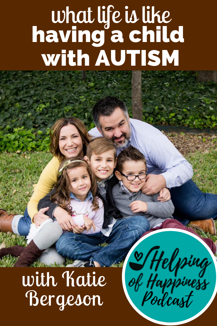having a child with autism podcast katie b pin 1.png