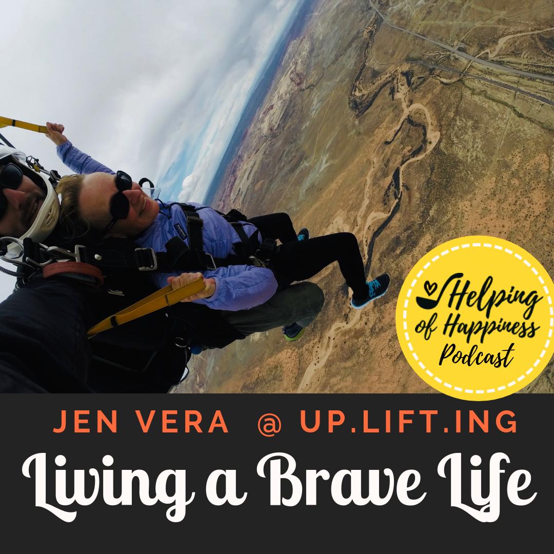living a brave life with jvera saudi insta 2.png