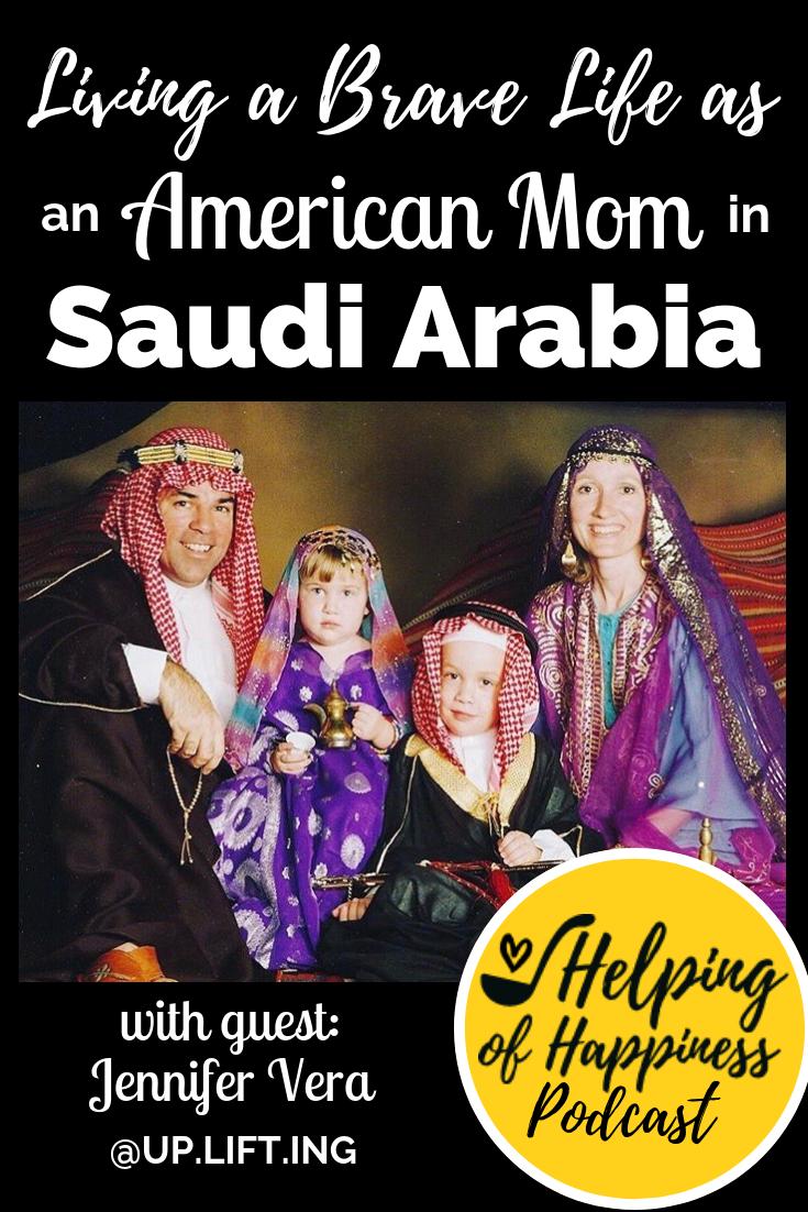 living a brave life as an american mom in saudi arabia j vera pin 1.png