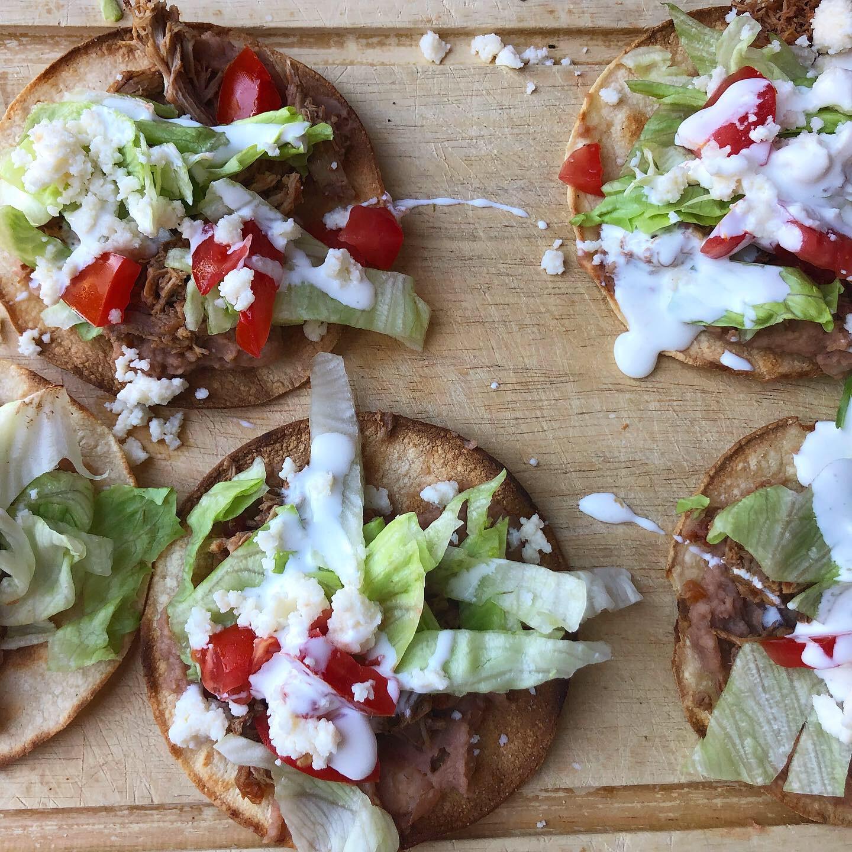 beef tostadas 3.JPG