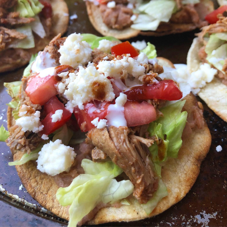 beef tostadas 1.JPG