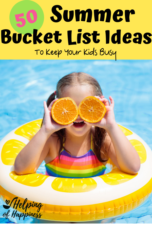 50 Summer Bucket List-pool Oranges on eyes M.png