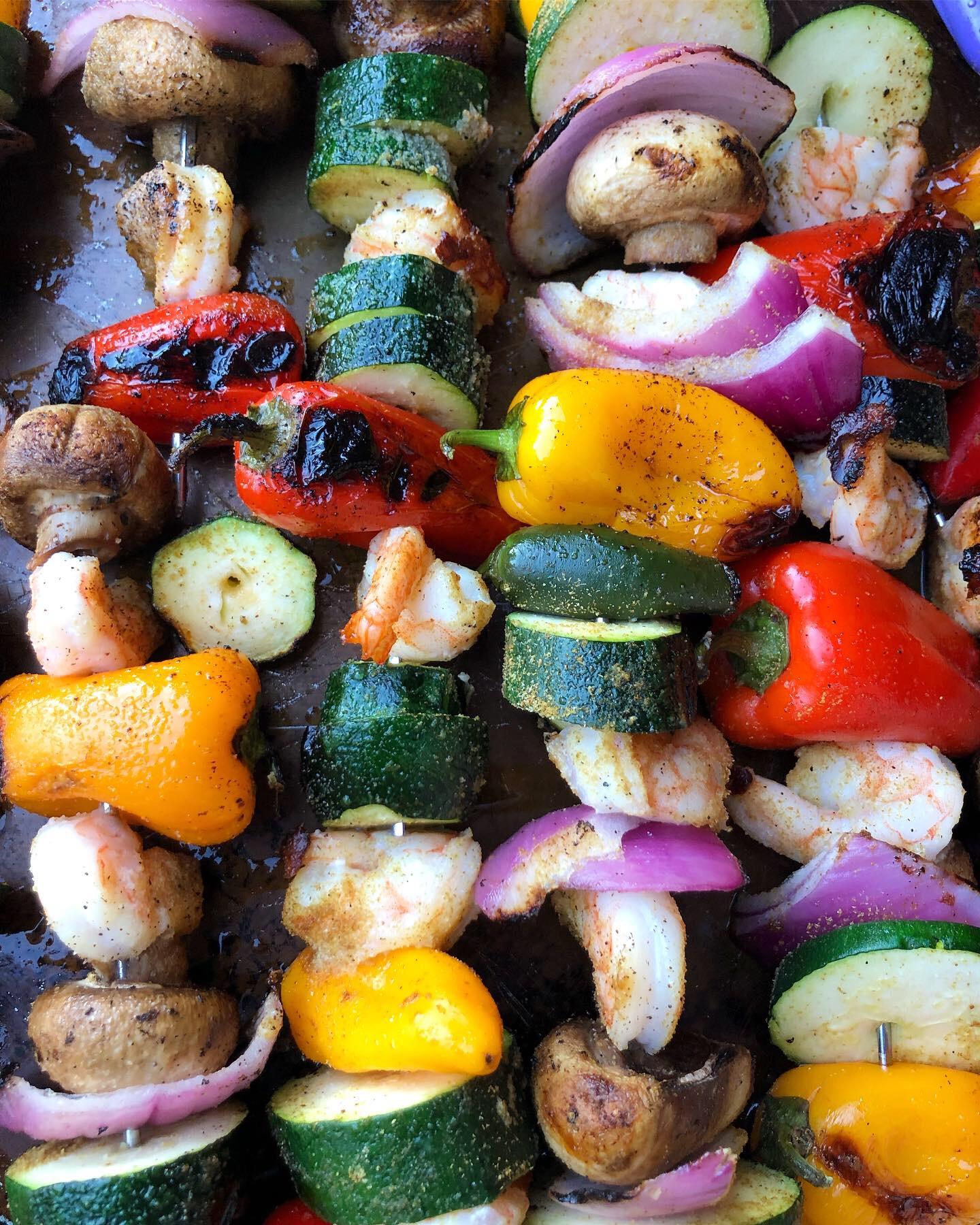 mexican shrimp skewers 5.JPG