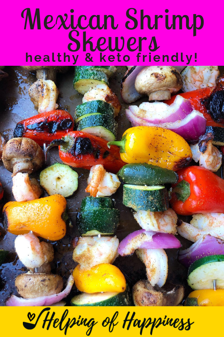 mexican shrimp skewers pin 3.png