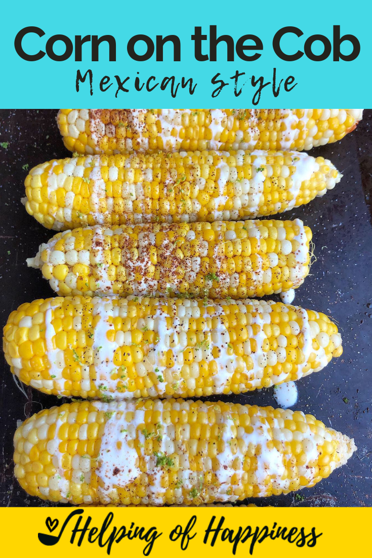 mexican style corn on the cob pin 6.png
