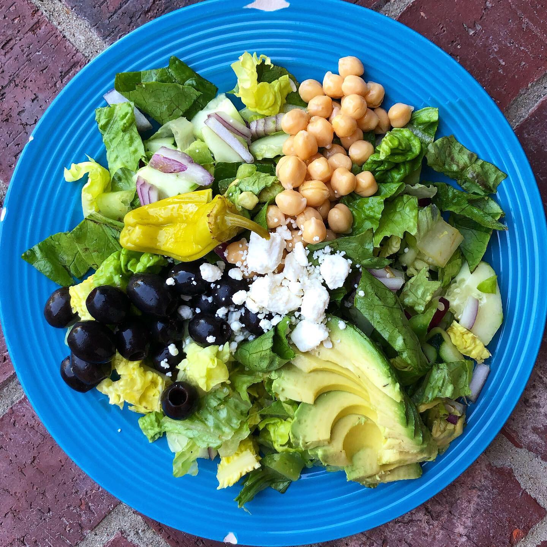 greek salad 3.JPG