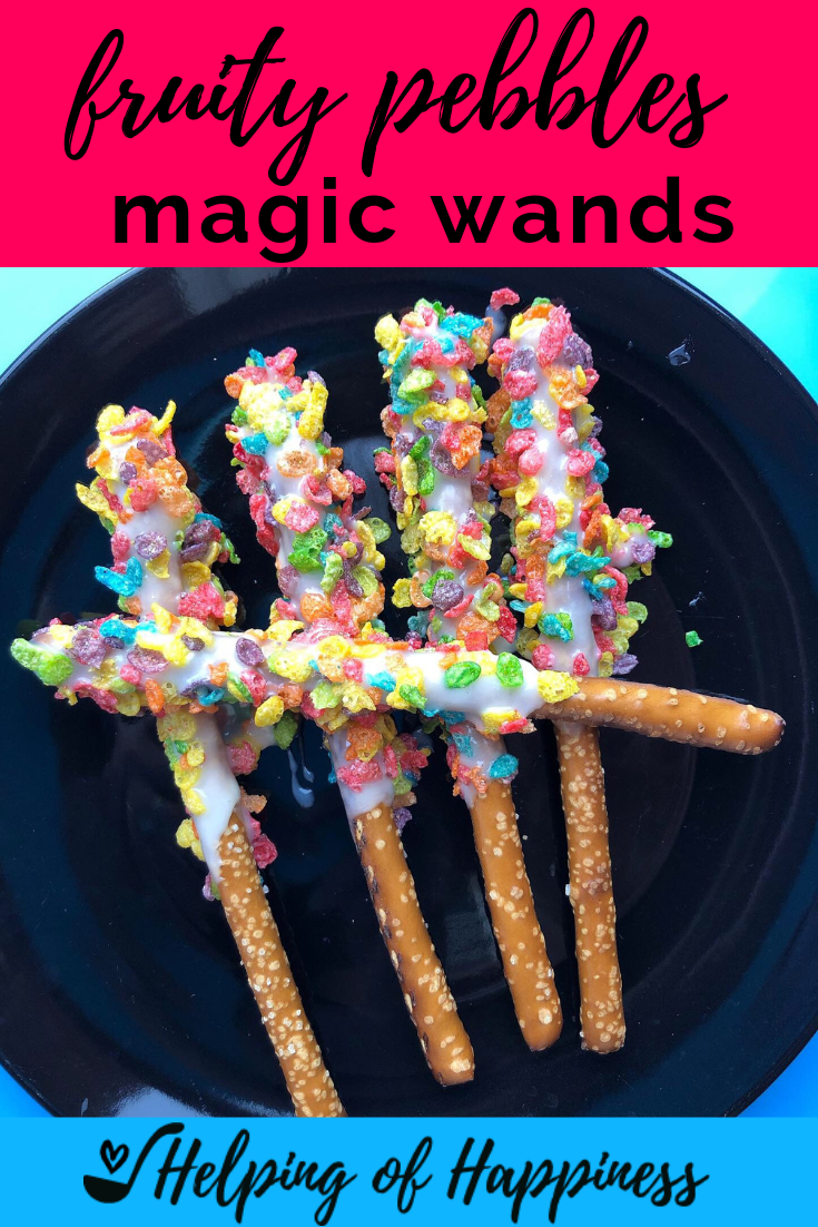 fruity pebbles magic wands pin 1.png