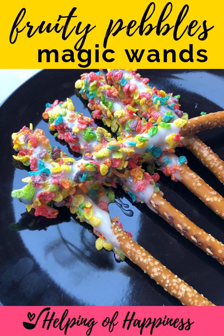 fruity pebbles magic wands pin 2.png