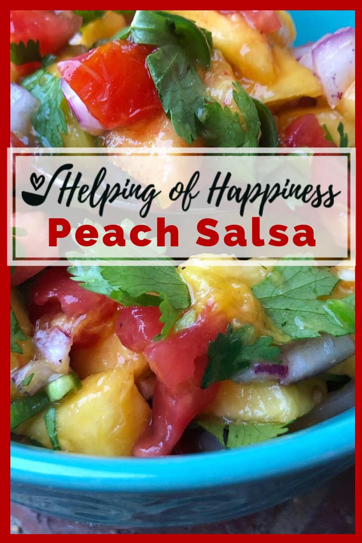 peach salsa pin 1.png
