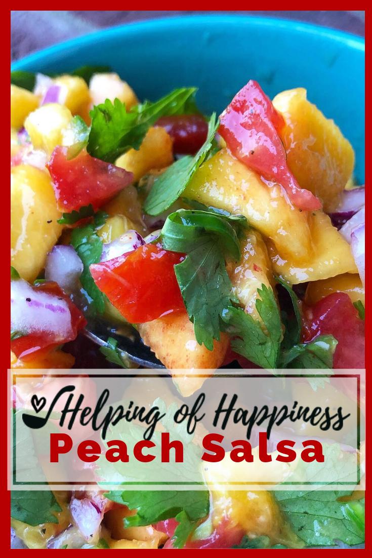 peach salsa pin 2.png
