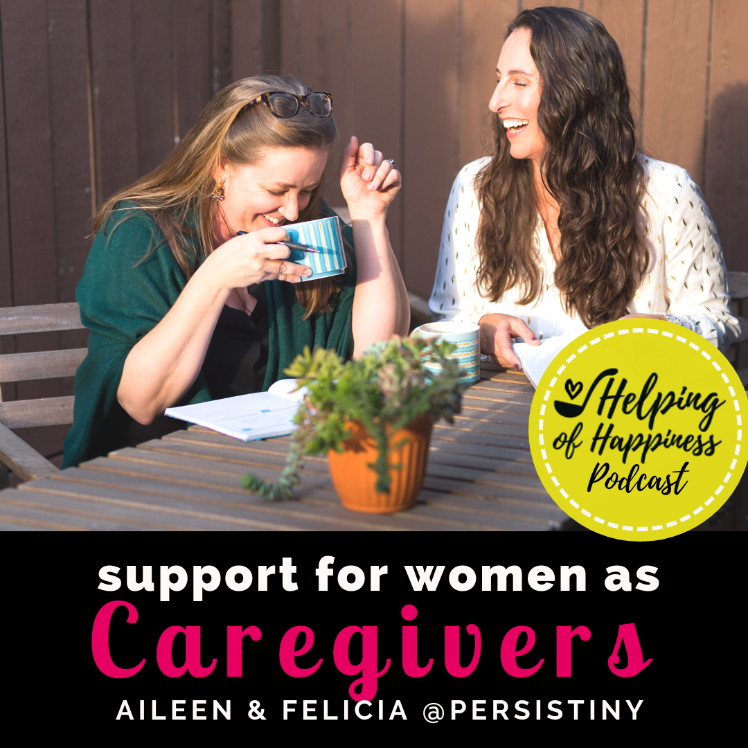 persistiny support for women as care givers insta 1.png
