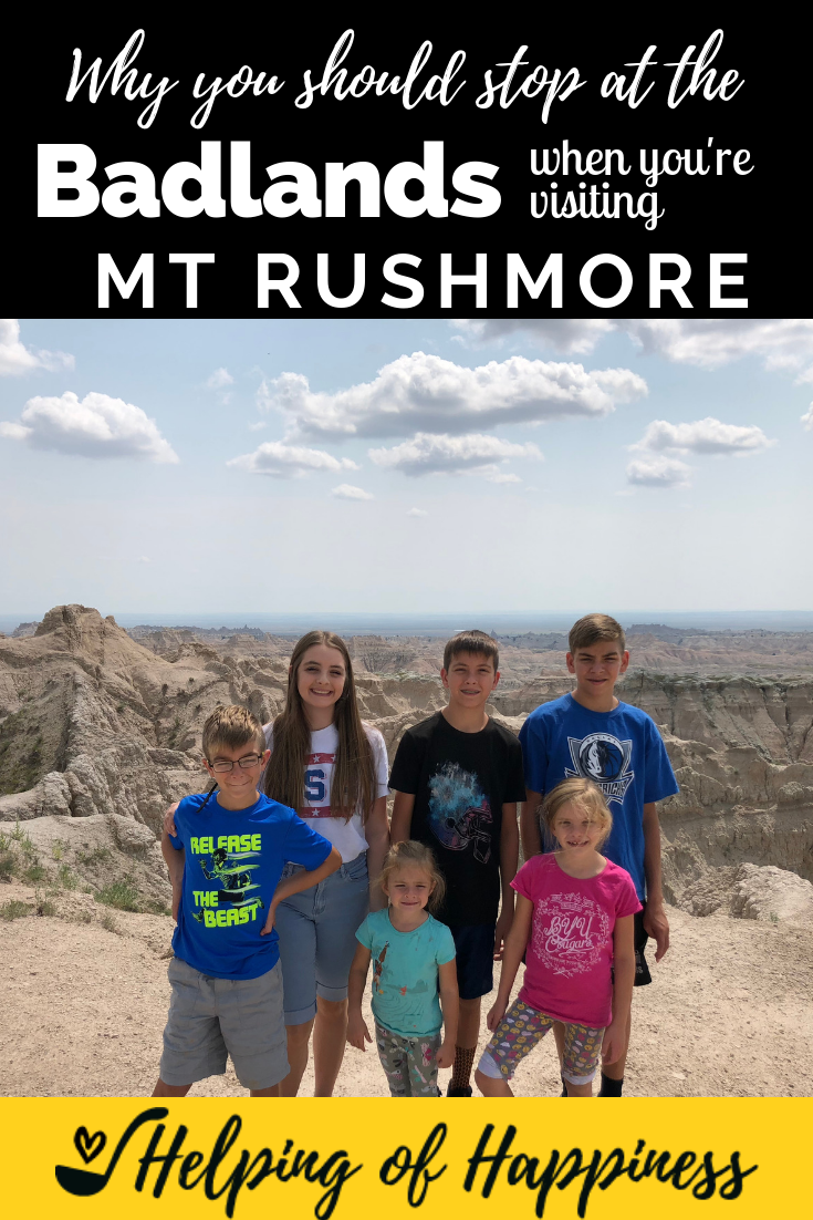why you should stop at the badlands when visiting mt rushmore 6.png