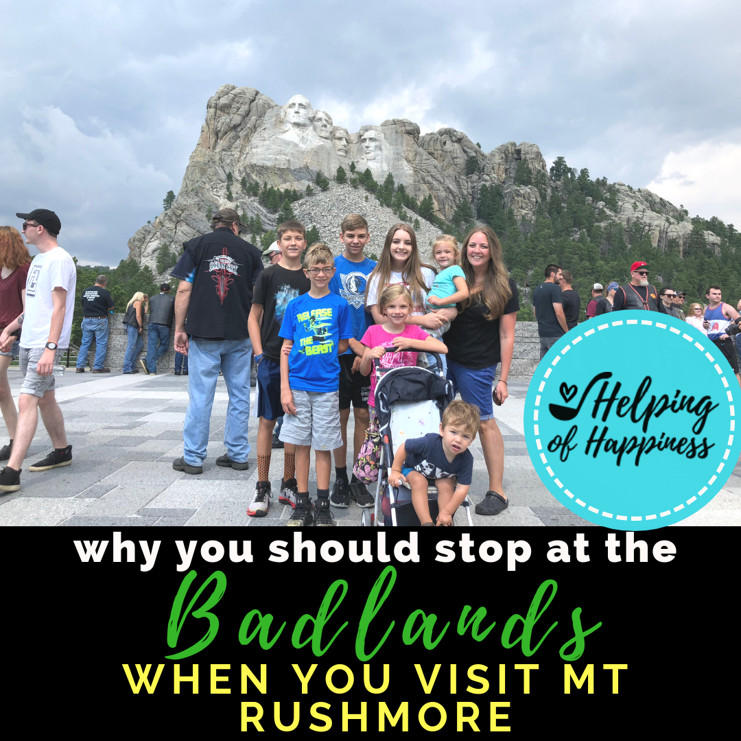 why you should stop at the badlands when visiting mt rushmore 1 insta.png