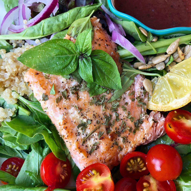 basil salmon salad 4 fav.JPG